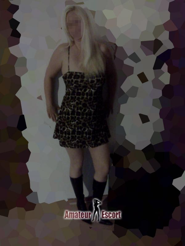 amateur escort dames oudjessex