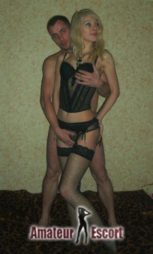 service escorts amateur in Aardenburg